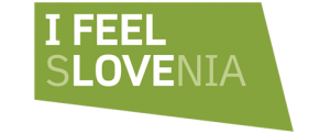 Logo_feel_slovenija