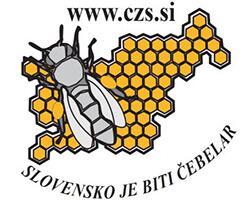 cebelatrska_zveza_slovenije