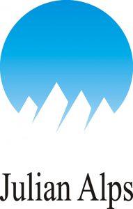 julijske alpe ang