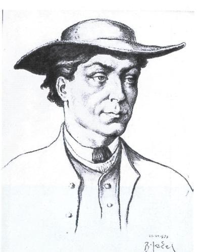 Anton Janša